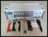 Mst 9000+自動ECU修理ツールECUセンサーのシグナルのシミュレーターECUのプログラミング・ツールMst9000