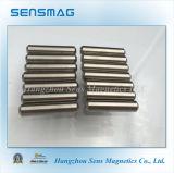 De Permanente Magneet van uitstekende kwaliteit van de Bestelwagen AlNiCo5 met RoHS