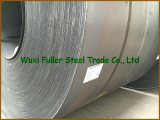 Desgaste da placa de aço de carbono de Q235B Q345b - placa de aço resistente