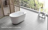 Ванна цены по прейскуранту завода-изготовителя нормальная Freestanding с акриловым материалом (LT-1S)
