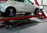 Wheel Aligner (SHL-Y-J-35CBL)のためのセリウムCertified Hot Sale Car Scissor Lift