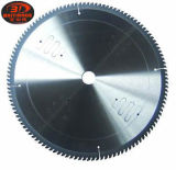 54.8mm Rotary Saw Blades를 위한 3 Patented Cutting Tool