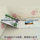 LCD 비디오 카드 OEM