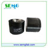 condensador de alto voltaje 12000UF400V y condensadores electrolíticos