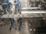최신 판매 Doypack 포장 기계 (JD-180SC)