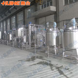 Máquina de processamento do leite (linha do leite)