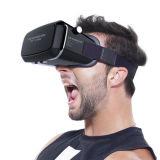 Cartone di Vr Shinecon 1.0 Google per i giochi di film 3D
