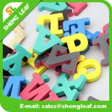 Promotion Cheap Custom Baby Kids EVA Fridge Magnets