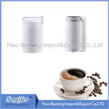 전기 분쇄기 또는 커피 빻는 기계 Sf-308