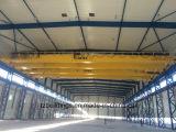 Мастерская стальной структуры низкой стоимости поставкы фабрики