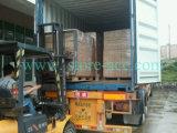 Pile sèche 12V pour UPS, batterie de 12V 12ah (batterie 6-dzm-12)