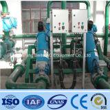 공기 Conditioning System를 위한 자동적인 각자 Cleaning Suction Type Water Filter