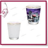 Mejorsub著ワインのための1.5ozガラス