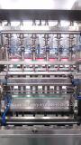 Машина упаковки автоматического масла заполняя
