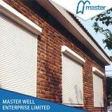 Otturatore isolato automatico/otturatore registrabile della finestra di laminazione Shuter/Rolling della finestra Shutter/Automatic di Shutters/Secturity
