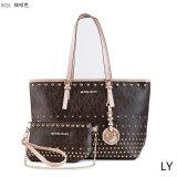 Form-Frau sackt Handtasche PU Dame Designer Handbag der Handtaschen-M ein