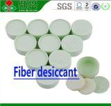 Schnelles und Feuchtigkeitsaufnahmefähigkeit-natürliche Faser-Trockenmittel