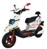 2つの車輪の移動性の大人かFoldable子供の電気スクーター