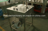 2 에서 1 Oil Filling Capping Machine (QF18-6)