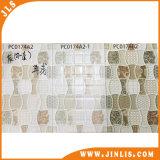 Foshan pulió el azulejo de cerámica vitrificado del cuarto de baño del suelo de la porcelana