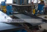 Equipamento de Processamento Mineral Separador de Tabela de Gravidade