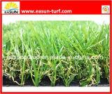 Synthetisch Gras voor Parken. Tuinen & Speelplaatsen (N4SL1440)