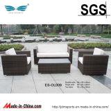 Mobilia esterna dell'hotel della mobilia della mobilia del giardino (ES-OL009)