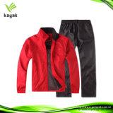 Baumwollgute Qualitätssport-Abnützung des Zoll-100% (F225)