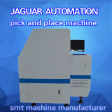 Inspektion Offline-Aoi Maschine der Schaltkarte-Inspektion-Maschinen-SMT (A2000)