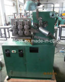 Doppia macchina Locked del tubo flessibile di acquazzone del metallo flessibile