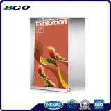 Publicidad Promoción Roll up Display Equipment