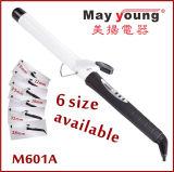 M601A Top Sales Revestimiento de cerámica Diferentes tipos de bigudíes