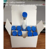 Proponiato Masteron di Drostanolone dello steroide anabolico dell'inibitore di Aromatase dell'Anti-Estrogeno