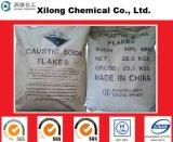Fabricante Abastecimento tinta de boa qualidade Use Soda Cáustica / hidróxido de sódio