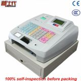 C10 Machine van de Betaling van de Rekening van de Machine van de Betaling van het Contante geld de Automatische voor Verkoop