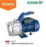 1HP自動プライミング単一フェーズの電気ウォータージェットポンプ(STP-50)
