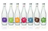 Linha de processamento completa da bebida da soda