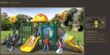 Kaiqi Small Highquality Childrens Playground - Available in Many Colours (KQ50071A)