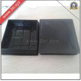 Protezioni protettive quadrate di plastica della famiglia durevole (YZF-H214)