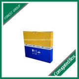 Flexoの印刷の段ボール紙ボックス(FP005)