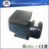 Motori elettrici bassi di monofase 240V RPM di CA