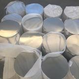 Cerchio di alluminio rotondo a laminazione a caldo di CC per il Cookware