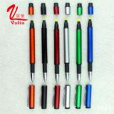 販売法のHighligterのペンを広告するChristmaのギフトの新型デザイン