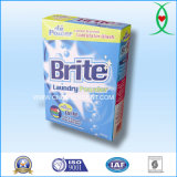Brite Brand Washing Laundry Powder Detergent