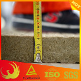 High-density und Fireproof Roof Rock Wool Insulation Board