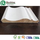 Modanatura interno delle FJ di legno cinese dell'abete del LVL del pino