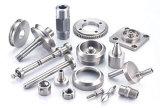 부속/CNC를 기계로 가공하는 정밀도는 부속을 기계로 가공하는 /CNC를 분해한다