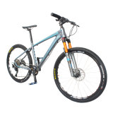 Bike горы верхнего качества MTB Китая с вспомогательным оборудованием хорошего качества