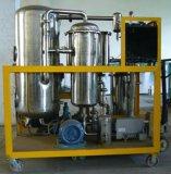 Filtrerende Systeem van de Olie van de goede Kwaliteit het Vuurvaste (TYF)