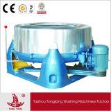 500kg商業脱水機のハイドロ抽出器機械セリウムSGS (SWE301-1500)への25kg